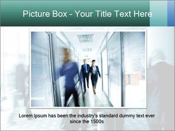 0000074298 PowerPoint Templates - Slide 16