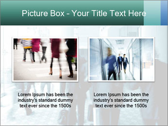 0000074298 PowerPoint Templates - Slide 18