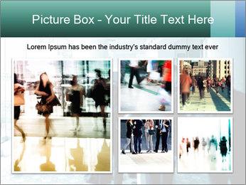 0000074298 PowerPoint Templates - Slide 19