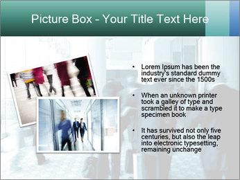 0000074298 PowerPoint Templates - Slide 20
