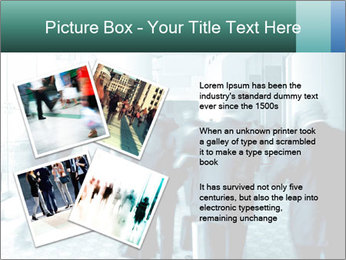 0000074298 PowerPoint Templates - Slide 23