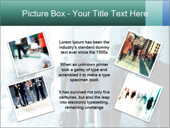 0000074298 PowerPoint Template - Slide 24