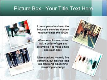 0000074298 PowerPoint Templates - Slide 24