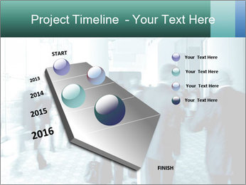 0000074298 PowerPoint Templates - Slide 26