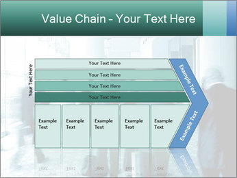 0000074298 PowerPoint Templates - Slide 27
