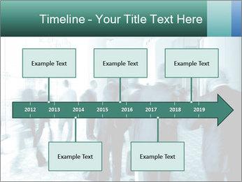 0000074298 PowerPoint Templates - Slide 28
