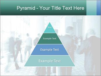 0000074298 PowerPoint Templates - Slide 30