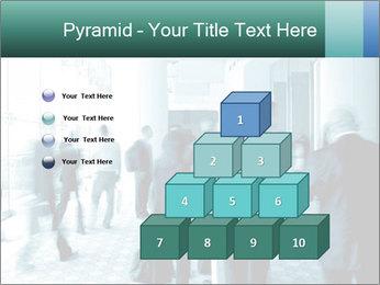 0000074298 PowerPoint Templates - Slide 31