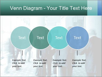 0000074298 PowerPoint Template - Slide 32