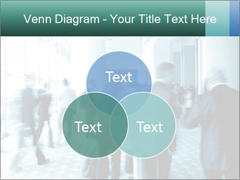 0000074298 PowerPoint Templates - Slide 33