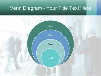 0000074298 PowerPoint Templates - Slide 34