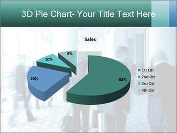 0000074298 PowerPoint Templates - Slide 35