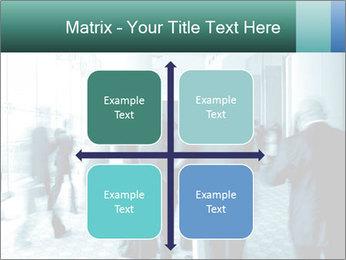0000074298 PowerPoint Templates - Slide 37