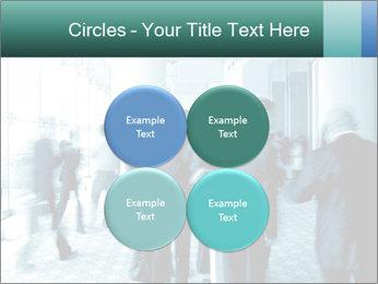 0000074298 PowerPoint Templates - Slide 38
