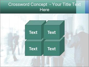0000074298 PowerPoint Templates - Slide 39