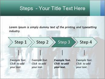 0000074298 PowerPoint Templates - Slide 4