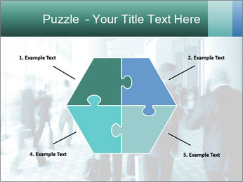 0000074298 PowerPoint Templates - Slide 40