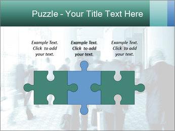 0000074298 PowerPoint Templates - Slide 42