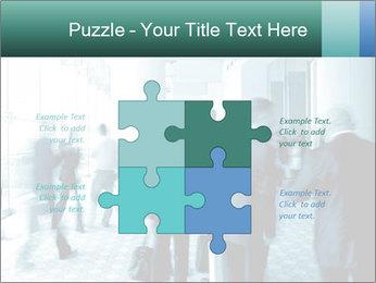 0000074298 PowerPoint Templates - Slide 43