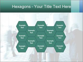 0000074298 PowerPoint Templates - Slide 44