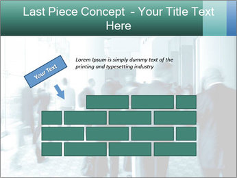 0000074298 PowerPoint Template - Slide 46