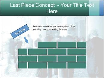 0000074298 PowerPoint Templates - Slide 46