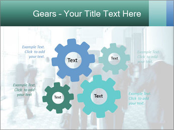 0000074298 PowerPoint Templates - Slide 47