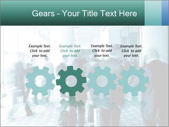 0000074298 PowerPoint Templates - Slide 48