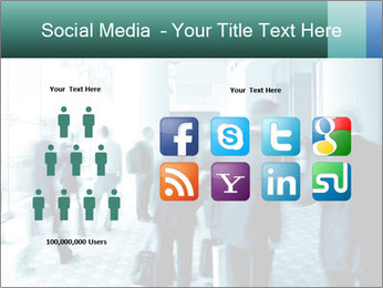 0000074298 PowerPoint Templates - Slide 5
