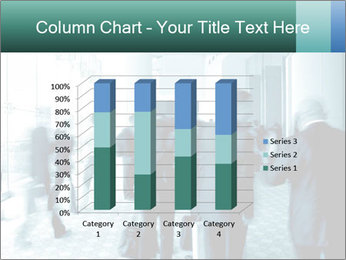 0000074298 PowerPoint Templates - Slide 50