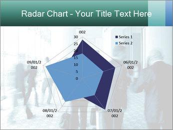 0000074298 PowerPoint Templates - Slide 51