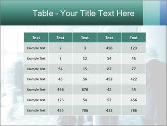 0000074298 PowerPoint Templates - Slide 55