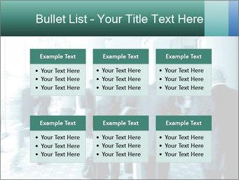 0000074298 PowerPoint Templates - Slide 56