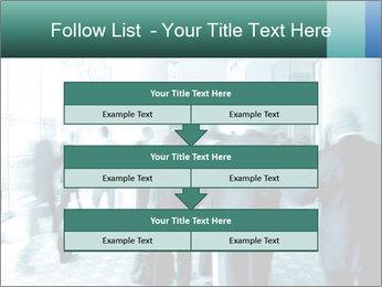 0000074298 PowerPoint Templates - Slide 60