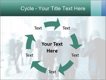 0000074298 PowerPoint Templates - Slide 62