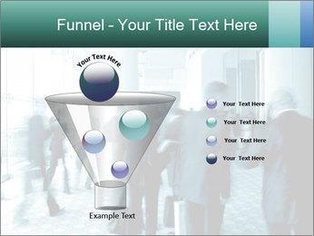 0000074298 PowerPoint Templates - Slide 63