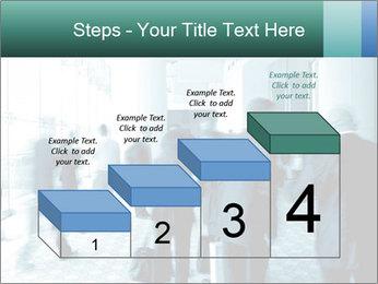 0000074298 PowerPoint Templates - Slide 64
