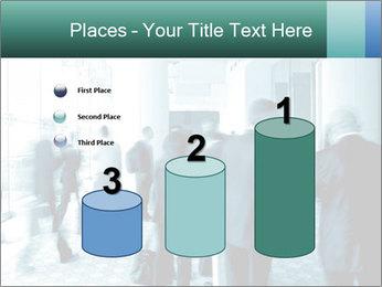 0000074298 PowerPoint Templates - Slide 65