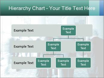 0000074298 PowerPoint Templates - Slide 67