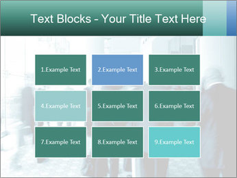 0000074298 PowerPoint Templates - Slide 68