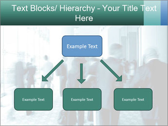 0000074298 PowerPoint Templates - Slide 69