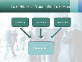 0000074298 PowerPoint Templates - Slide 70