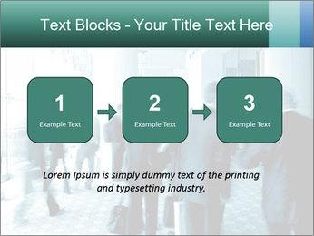 0000074298 PowerPoint Templates - Slide 71