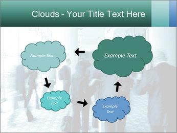0000074298 PowerPoint Templates - Slide 72