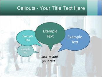 0000074298 PowerPoint Templates - Slide 73