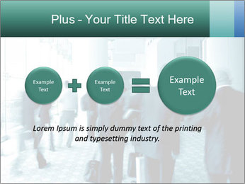 0000074298 PowerPoint Templates - Slide 75