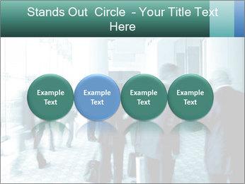 0000074298 PowerPoint Templates - Slide 76