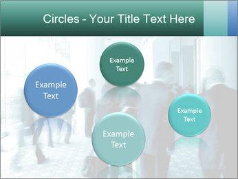 0000074298 PowerPoint Templates - Slide 77