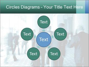 0000074298 PowerPoint Templates - Slide 78