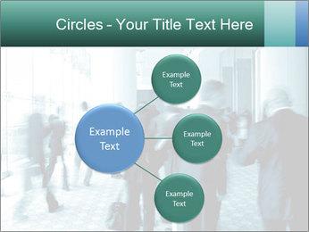 0000074298 PowerPoint Templates - Slide 79